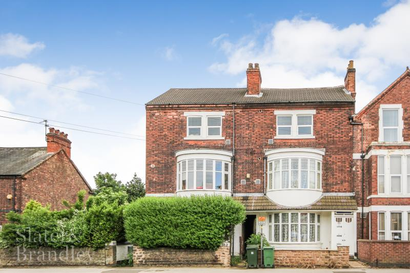 Image for 862 Woodborough Road, Mapperley