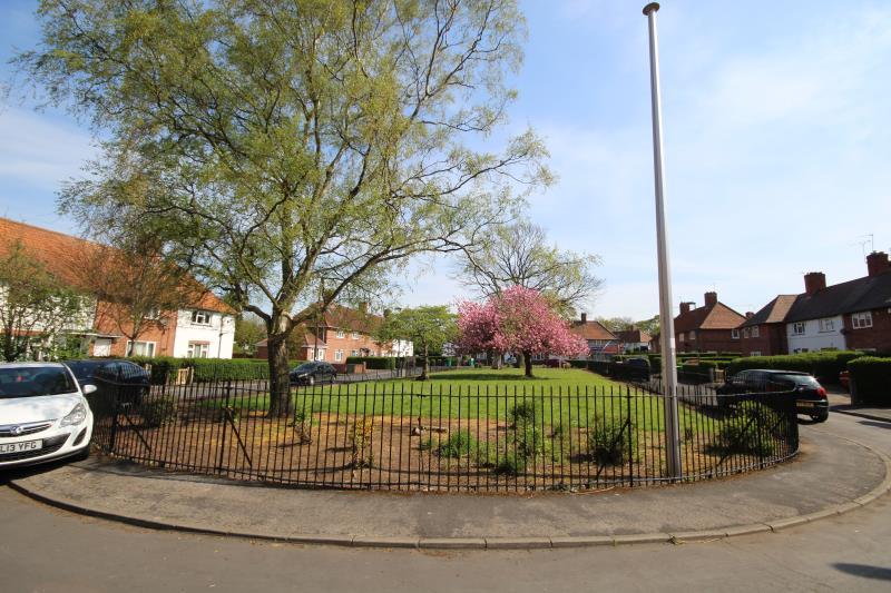 Image for Beeston