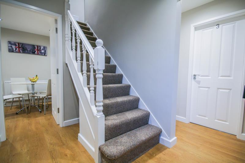 Image for 44 Southcliffe Road