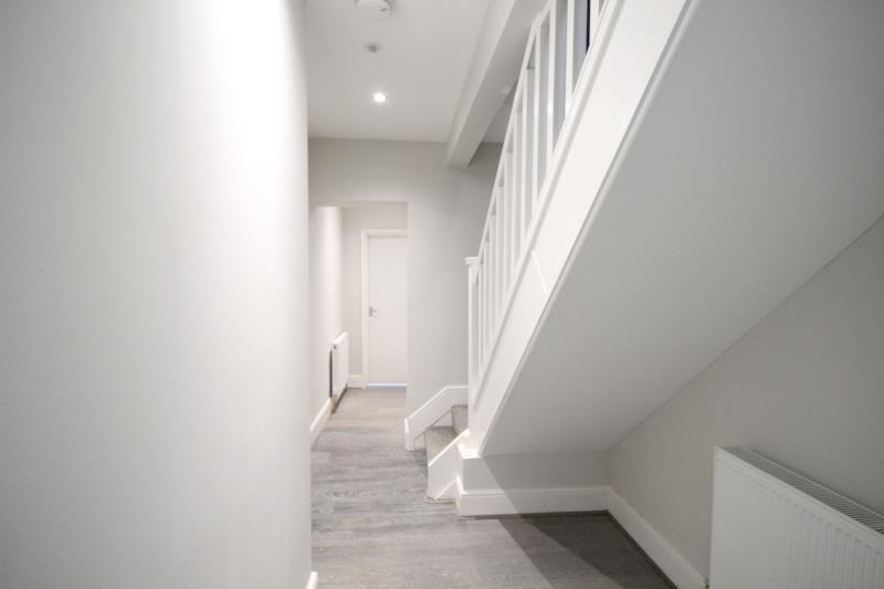 Image for 152 Wilford Lane
