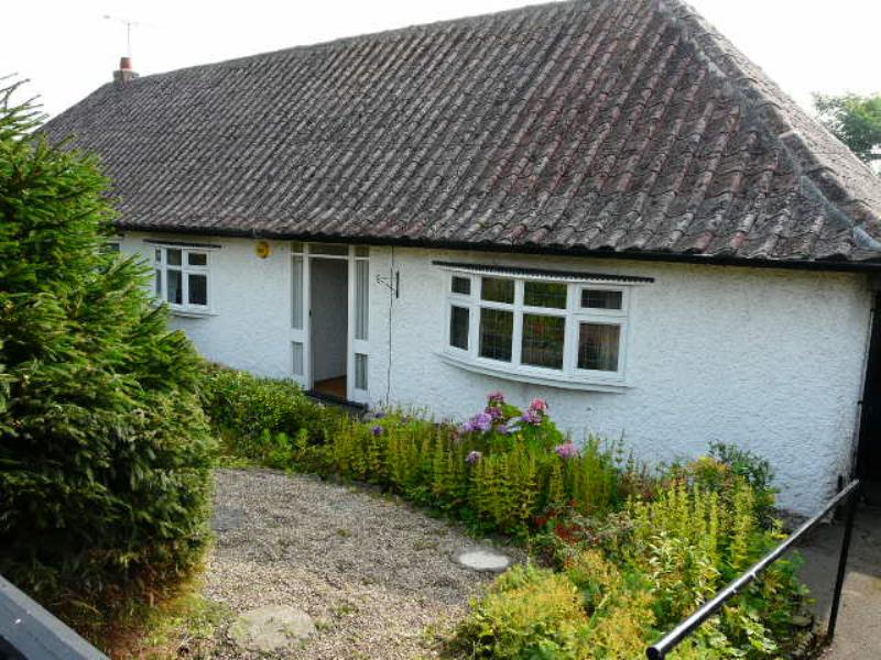 2 bed Bungalow for rent