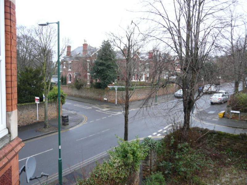Image for Mapperley Park