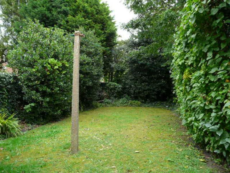 Image for West Bridgford