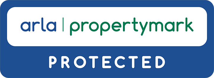 Arla Protected Estate Agent