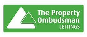 Trusted Member of The Property Ombudsman