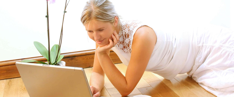 11 Hints & Tips for Tenant Applicants