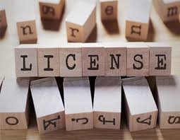 selective licensing